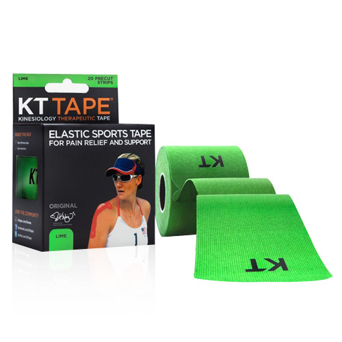 Kt tape related keywords amp suggestions kt tape long tail keywords