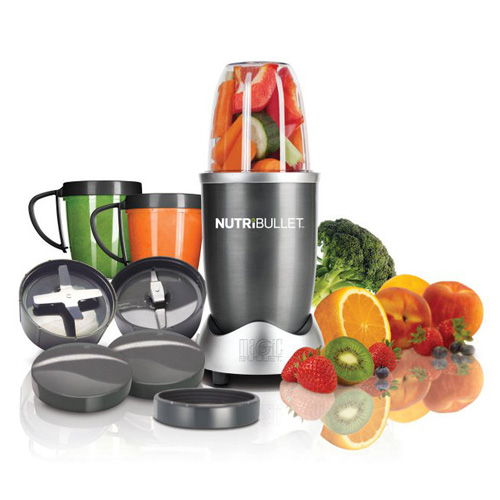 the nutribullet at costco   Keep returned how much is the nutribullet ...